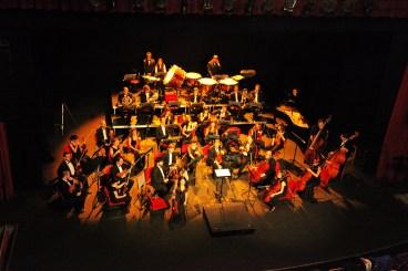 20140203_getafe_orquesta_sinfonica_075555