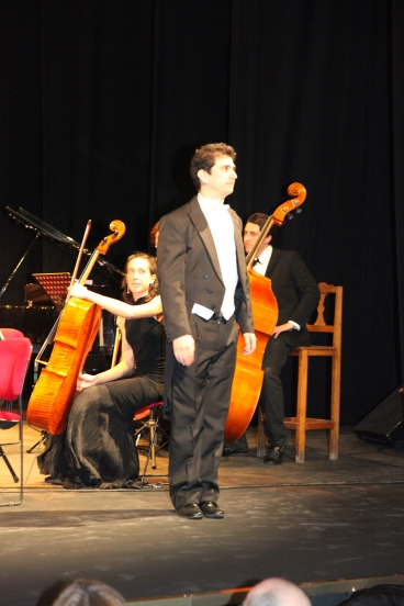 20140203_getafe_orquesta_sinfonica_210