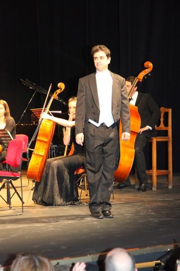 20140203_getafe_orquesta_sinfonica_213