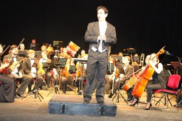 20140203_getafe_orquesta_sinfonica_218