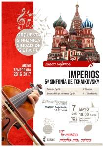 20170209_1400_cultura_orquesta_sinfonica_cartel_7mayo