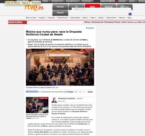Captura de pantalla 2014-02-19 a la(s) 00.47.39