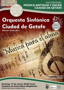 musicalma