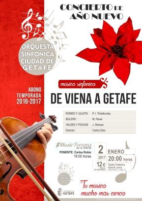 orquesta_sinfonica_viena_getafe_cartel