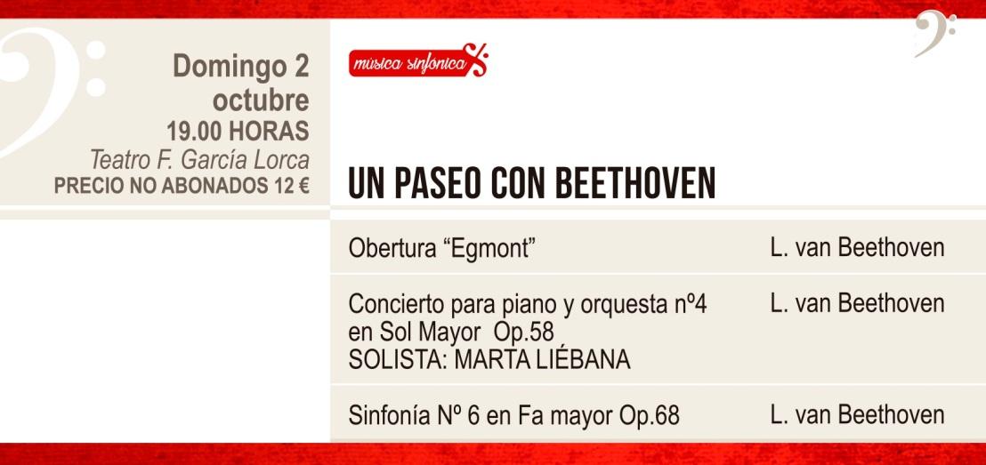 20160825_1000_orquesta_sinfonica_programa
